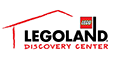 LEGOLAND discounts at Tickets at work